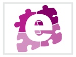 NMS E-Learning-Unterstützung
