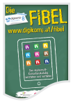 tn-publikationen-digikomp_fibel