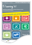 tn-publikationen-elearning1x1