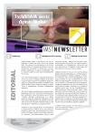 tn-publikationen-fachdidaktik-digital-inklusiv-imst