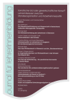 tn-publikationen-jfl-facultas