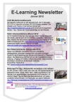 tn-publikationen-nms-elearning-newsletter