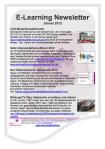 tn-publikationen-nms-elearning-newsletter