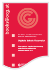tn-publikationen-ocg-digitale-schule-digikomp