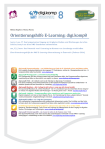 tn-publikationen-orientierungshilfe-digikomp8