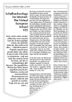 tn-publikationen-telcal-03-1999