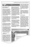 tn-publikationen-telcal-04-2000
