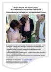 tn-publikationen-vph-diskussionsgrundlage