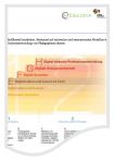 tn_digikompp_grafik_publikation