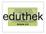 tn_projekt-eduthek