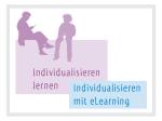 tn_projekt-individualisieren-lernen