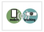 tn_projekt-mobile-teaching