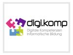 tn_projekte-digikomp