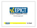 tn_projekte-epict-sondierung