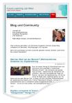 tn-publikationen-FLLwien-Blog