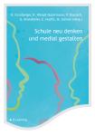 tn-publikationen-schule_neu_denken