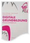 tn-publikationen-handbuch-digigrubi