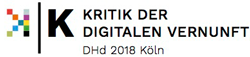 dhd2018_logo