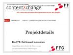 tn_projekt-contentXchange