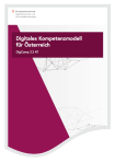 tn-publikationen-digcomp22AT