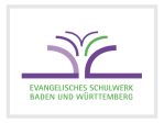 tn_projekt_esw-bw
